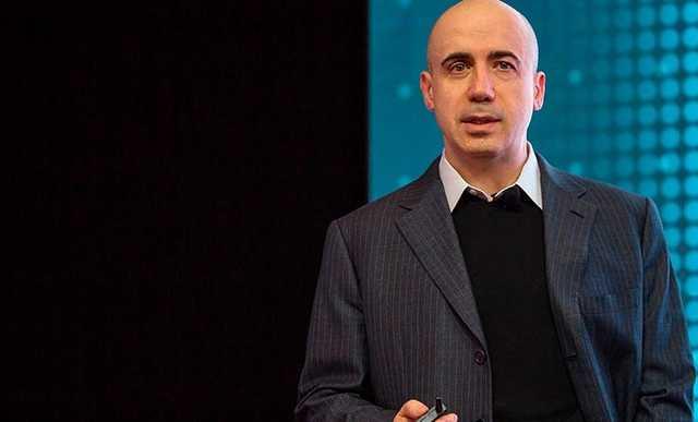 Forbes назвал 15 изменивших восприятие России в мире бизнесменов