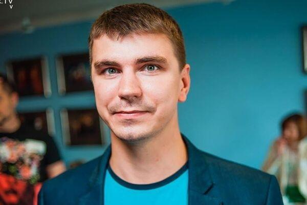 """Как депутаты """"Слуги народа"""" ужинали с шефом Днепропетровской полиции и говорили ему, как теперь решать вопросы"""