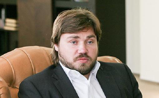 Максим Криппа и Макс Поляков безуспешно «подчищают» репутацию?