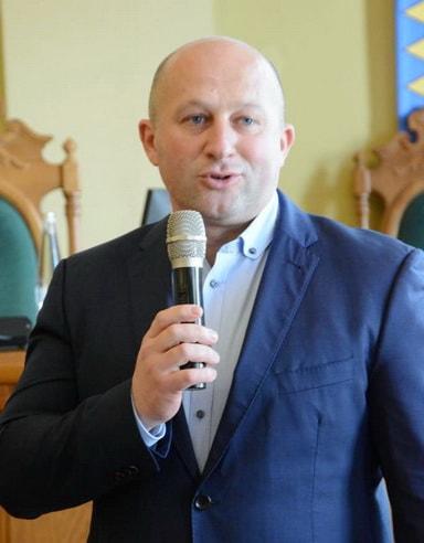Сергей Верланов: конвертационные центры для «слуг народа». ЧАСТЬ 1