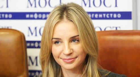 Елена Соседка-Мишалова