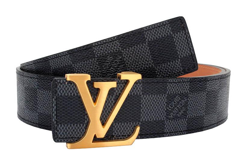 Копии часов Louis Vuitton Луи Виттон Купить наручные