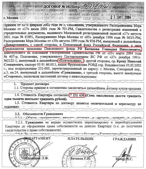 Merino двухслойное зарегистрировать договор купли-продажи в регистрационной палате термобелье